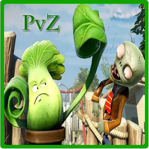 New Guide of Plants vs Zombies Attack 2