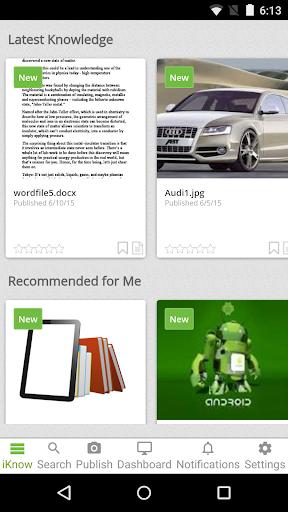 玩商業App|Kaybus for Android免費|APP試玩
