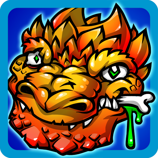 Leprica PRO – Castle Battle Tower Defense APK v. 0.2.47
