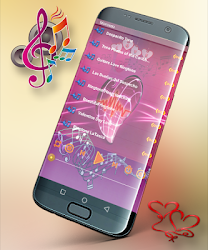 Ringtones 💘 Romantic 2018 🎶 APK Download – Free Art & Design APP for Android 8
