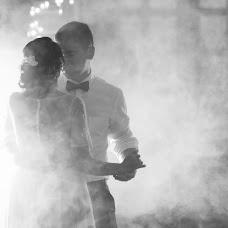 Wedding photographer Anastasiya Tarakanova (Anastasia1). Photo of 27.02.2018