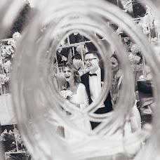Wedding photographer Dmitriy Selivanov (selivanovphoto). Photo of 21.08.2017