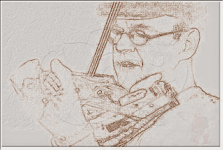 Photo: 2005 02 09 - R 05 01 29 522 W - D 054 - Fluzz der Fiedler