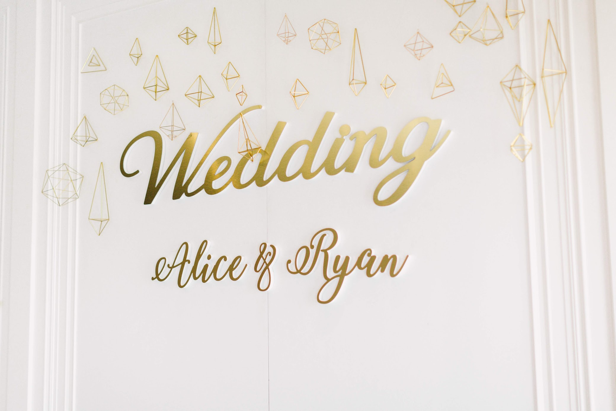 undefined在 台中 的 萊特薇庭 釜宮 場地舉行陽光正好的美式 婚禮 , 是每位新娘夢寐以求的西式婚禮樣式!