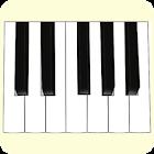 Little Piano Pro icon