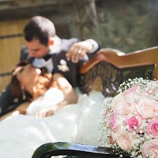 Wedding photographer Rudolf Arutyunyan (Rudworks). Photo of 26.10.2014