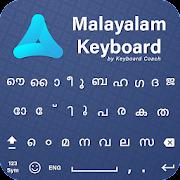Malayalam Keyboard 2019: Malayalam Language
