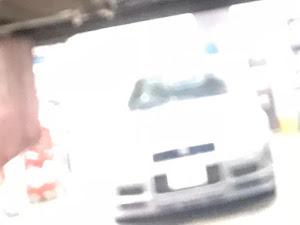 マーチ K12 12sr 愛里寿号のカスタム事例画像 繃熾 斬綺 大尉さんの2019年10月31日11:01の投稿