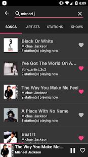 PlayTime Radio & Music Screenshot 4