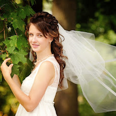 Wedding photographer Yuliya Tishkova (TiJu). Photo of 06.06.2013