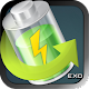 Exo Battery Saver