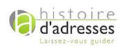 Histoire d'adresses