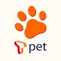 티펫 (T-pet) icon