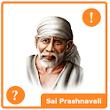 Sai Prashnavali icon