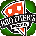 Brothers Pizza II icon