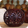 Coconut Shell Crafts APK icon