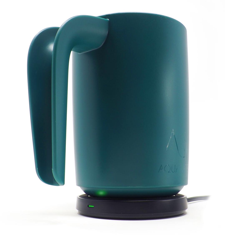 Aquarate Cup