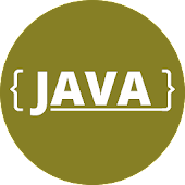 Core JAVA Question & Answers