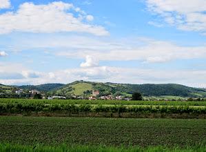 Photo: Donnerskirchen