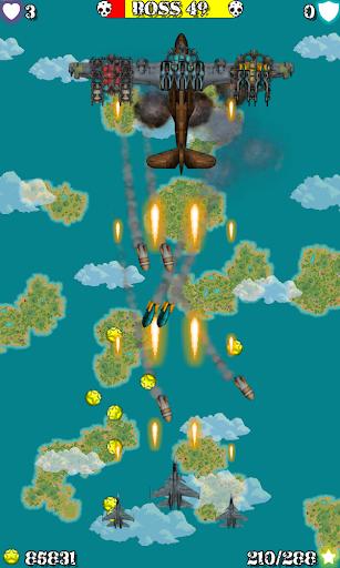 Aircraft Wargame 1 6.0.1 screenshots 1