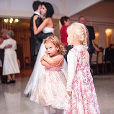 Wedding photographer Konrad Zarębski (zarbski). Photo of 16.05.2015