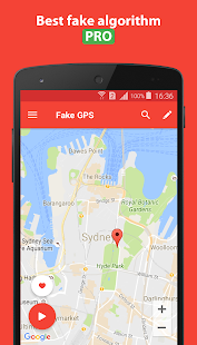 iphone gps spoof gps pro apk for iphone android apk 11901