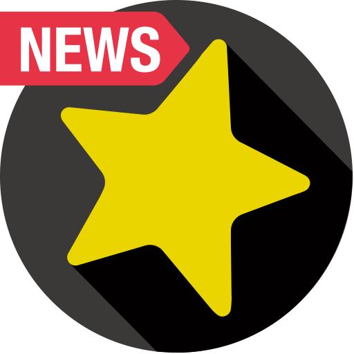 Ghana News Yen.com.gh file APK for Gaming PC/PS3/PS4 Smart TV