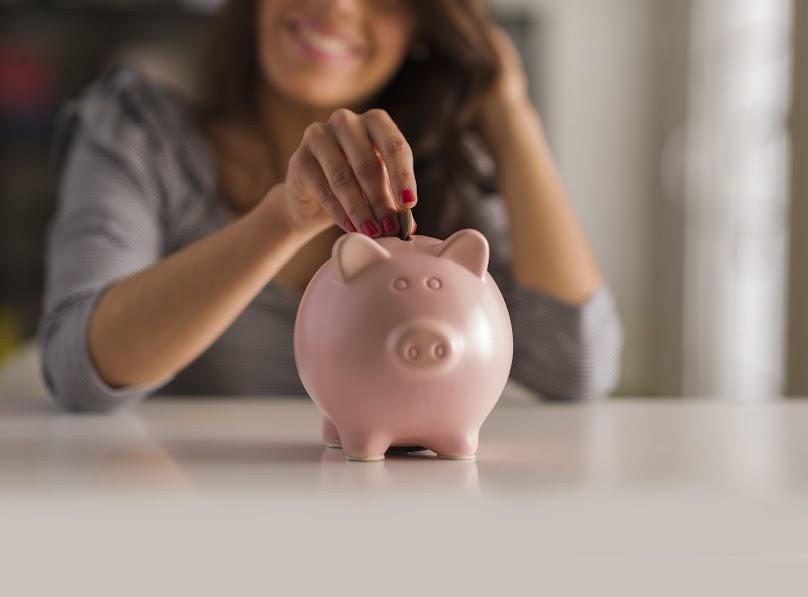 Sterowanie ogrzewaniem - oszczędności
