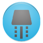 Fake a Shower - save water ! Icon