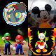 Download Cartoon game match(cartoon wala game) For PC Windows and Mac