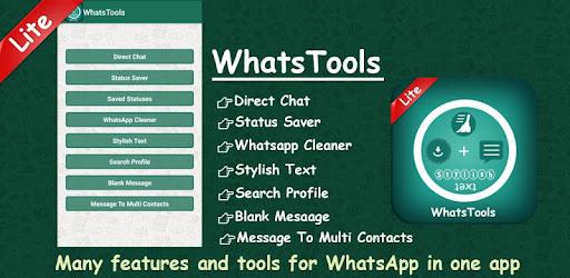 Descargar Guardar Estados Para Whatsapp Chat Limpiador Para