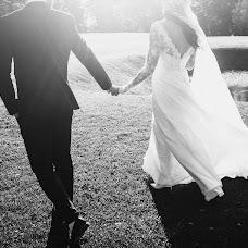 Φωτογράφος γάμων Roman Shatkhin (shatkhin). Φωτογραφία: 09.01.2018