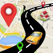 Live Street View Earth Maps && GPS Navigation