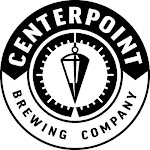 Centerpoint Blood Orange IPA