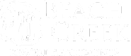 Beach Creek Resort Apartments Homepage