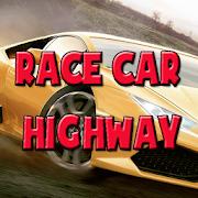 Race Car Highway