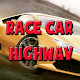 Race Car Highway for PC-Windows 7,8,10 and Mac