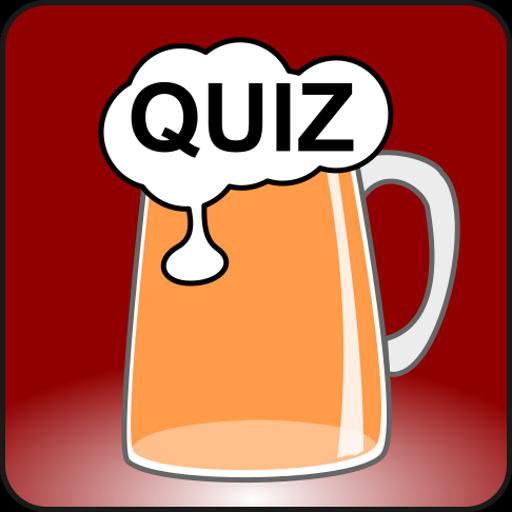 Pub Quiz Trivia Trainer