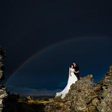 Hochzeitsfotograf Johnny García (johnnygarcia). Foto vom 08.11.2018