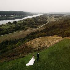 Fotograful de nuntă Donatas Ufo (donatasufo). Fotografia din 30.01.2019