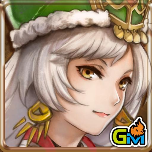 iHero Battle: Mobile RTS Arena
