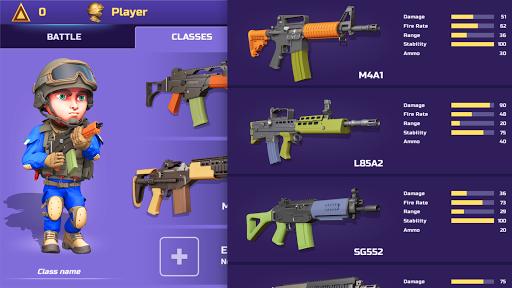 Max Shooting 2.2 screenshots 2