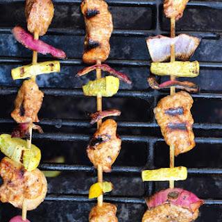 Chicken Sprite Soy Sauce Recipes