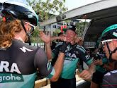 Ackermann wint laatste etappe in Tour of Guangxi