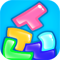 Jelly Fill icon