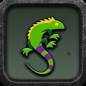 La Iguana Golf Course icon