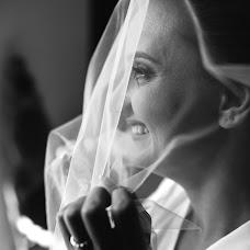 Wedding photographer Dimitri Kuliuk (imagestudio). Photo of 10.03.2019