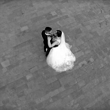 Wedding photographer Marco Lussoso (MarcoLussoso). Photo of 30.08.2017