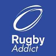 Rugby News – Rugby Addict