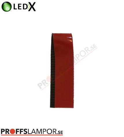 Tillbehör Duallock LEDX